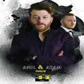Play & Download Ömür by Anil   Napster