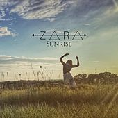 Sunrise by Zara