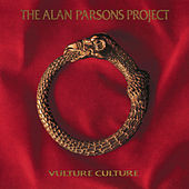 Play & Download Vulture Culture by Alan Parsons Project | Napster