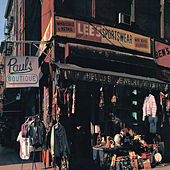 Paul's Boutique by Beastie Boys