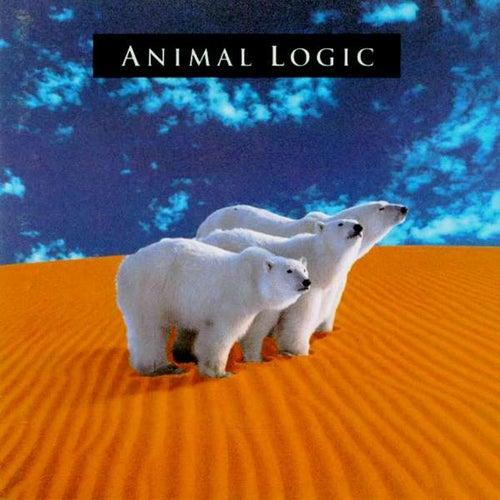 Animal Logic II by Animal Logic