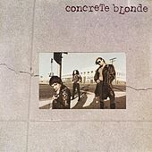 Play & Download Concrete Blonde by Concrete Blonde   Napster
