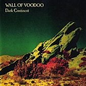 Call Box (1-2-3) by Wall of Voodoo