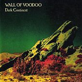 Red Light by Wall of Voodoo