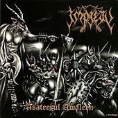 Play & Download Asateerul Awaleen by Impiety | Napster
