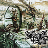 Terrorfront by Infernal War