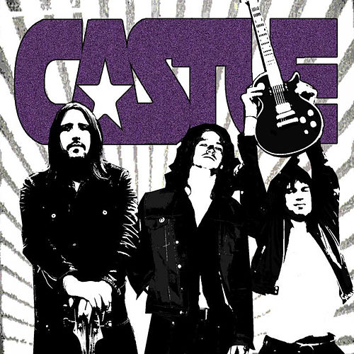 Play & Download Castle by Castle | Napster