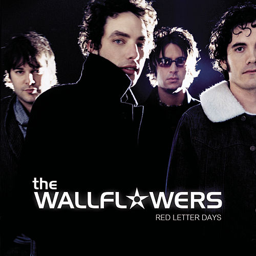 Red Letter Days by The Wallflowers