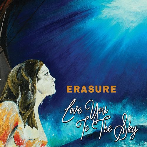 Love You to the Sky (Adam Turner Remix) von Erasure