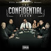 The Confidential Album by Various Artists