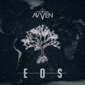 Eos by Avven