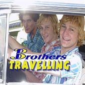Travelling by Brothers 3