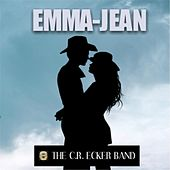 Emma-Jean (feat. Michael Lusk) by The C.R. Ecker Band