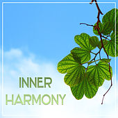 Inner Harmony – Music for Meditation, Yoga Sounds, Clear Mind, Calmness, Peaceful Melodies, Zen by Yoga Music