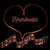Heartbeats – Mellow Jazz, Piano Instrumental, Jazz Lounge, Peaceful Lullabies by The Jazz Instrumentals