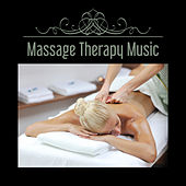 Massage Therapy Music – Wellness, Spa Music, Relief, Anti Stress Music, Nature Sounds, Zen, Inner Calmness by S.P.A