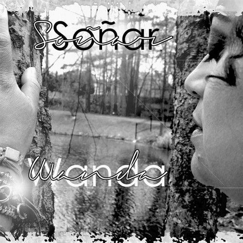 Soñar by Wanda