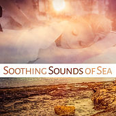 Soothing Sounds of Sea – Spa Dreams, Wellness, Massage for Body, Stress Free, Pure Waves, Calm Down, Nature Sounds for Spa by Nature Sounds (1)