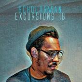 Excursions 1B by ScholarMan
