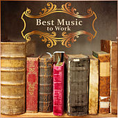 Best Music to Work – Classical Songs for Study, Deep Focus, Classical Melodies Help Pass Exam, Beethoven de Studying Music and Study Music Classical Sounds Solution
