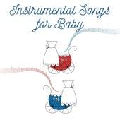 Instrumental Songs for Baby – Einstein Effect, Build Your Baby IQ, Brilliant, Little Baby, Genius, Calming Melodies by La Musique De Bébé