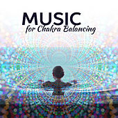 Music for Chakra Balancing – Inner Balance, Chakra Gathering, Buddha Relaxation, Music to Calm Mind, Spirit Free by Yoga Music