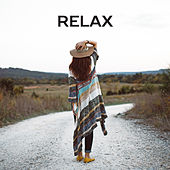 Relax – New Age, Sounds of Nature, Zen, Reiki, Healing Music, Rest, Massage by Reiki