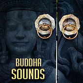 Play & Download Buddha Sounds – Relaxing Music, Stress Relief, Meditation Lounge, Inner Peace by Buddha Sounds | Napster