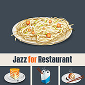 Jazz for Restaurant – Relaxation, Dinner with Family, Soft Piano, Chilled Jazz, Coffee Talk, Rest, Jazz Club by Piano Love Songs