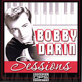 Bobby Darin Sessions by Bobby Darin