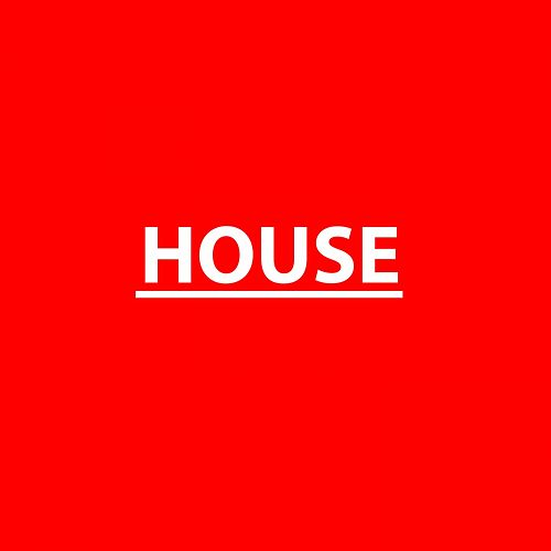 Play & Download House by A House | Napster
