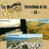Play & Download 6º Ramada da Canção Nativa by Various Artists | Napster
