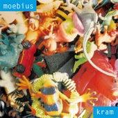 Kram by Moebius