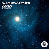 Play & Download Cosmos by Paul Thomas | Napster