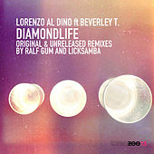 Diamond Life by Lorenzo al Dino