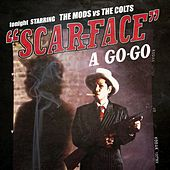 Scarface a Go Go by Various Artists
