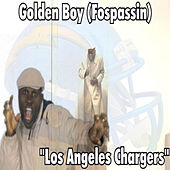 Play & Download Los Angeles Chargers by Golden Boy (Fospassin) | Napster