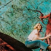 Stitch of the World (Deluxe Edition) by Tift Merritt