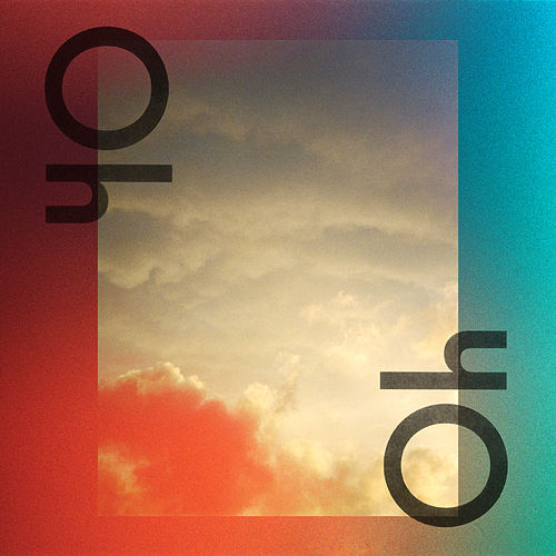 Oh Oh by Shout Out Louds