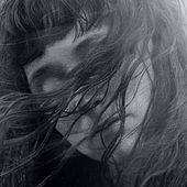 Out in the Storm by Waxahatchee