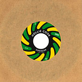 Superstar b/w Superdub by Hollie Cook