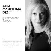 Ana Carolina Diz & Camerata Tango by Ana Carolina Diz