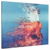 Milanolo - Milan Pala by Milan Pala