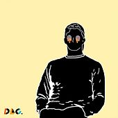 Play & Download Icy by DLG | Napster