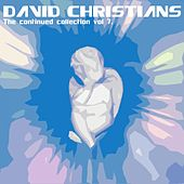 The Continued Collection Vol. 7 by David Christians