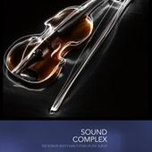 Sound Complex von Various Artists