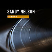 Drum Party de Sandy Nelson