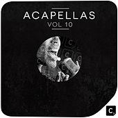 Cr2 Acapellas (Vol. 10) by Various Artists