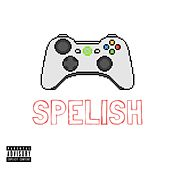 Play & Download Spelish (feat. L) by Maysa | Napster