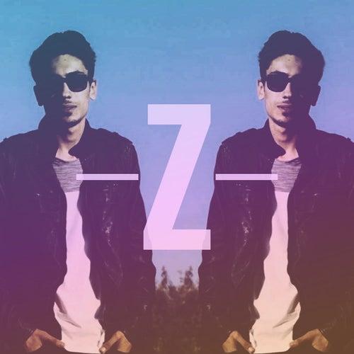 Z by Zaim